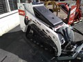 Bobcat MT85 Skid Steer