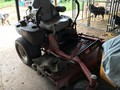 2011 Toro Z Master Commercial 3000 Lawn and Garden