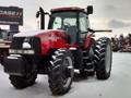 Case IH MX230 Tractor
