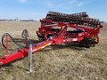 2014 Brillion XL144 Mulchers / Cultipacker