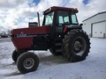 1986 Case IH 2096 Tractor