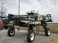 1994 Melroe 3630 Self-Propelled Sprayer