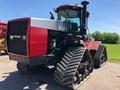 1999 Case IH 9380 Quad Tractor