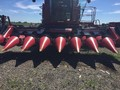 2014 Geringhoff Rota Disc 830 Corn Head
