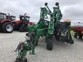 2010 Great Plains YP2425A Planter