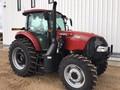 2018 Case IH Farmall 120A Tractor