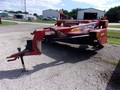 2010 New Holland H7330 Mower Conditioner
