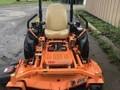 2014 Scag SCZ61V-34CVEFI Lawn and Garden