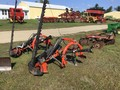 Befco 15-BSB-084 Sickle Mower