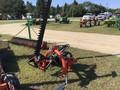Befco 15-BSB-096 Sickle Mower