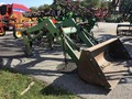 John Deere 640 Front End Loader