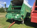 Badger BN1050 Forage Wagon