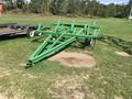 John Deere 1600 Chisel Plow