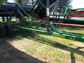 2018 Summers Manufacturing RH8430 Land Roller