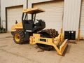 2008 Bomag BW177PDB Compacting and Paving