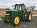 2003 John Deere 7420 100-174 HP