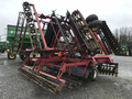 2012 McFarlane RD4030-RB6 Vertical Tillage
