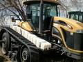 2009 Challenger MT765C 175+ HP