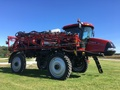 2016 Case IH Patriot 4440 Self-Propelled Sprayer