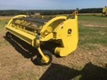 2015 John Deere 640C Forage Harvester Head