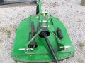 2016 Frontier RC2048 Rotary Cutter