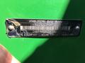 2013 John Deere 2625 Disk