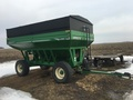 2005 Brent 744 Gravity Wagon