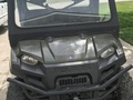 2014 Polaris Ranger 800 XP ATVs and Utility Vehicle