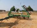 2002 John Deere 200 Soil Finisher