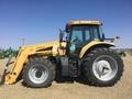 2005 Challenger MT565B Tractor