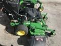 2014 John Deere WHP52A Lawn and Garden