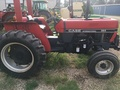 1996 Case IH 385 Tractor