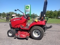 2006 Case IH DX18E Under 40 HP