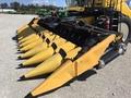 2010 Geringhoff NorthStar 1200FB Corn Head