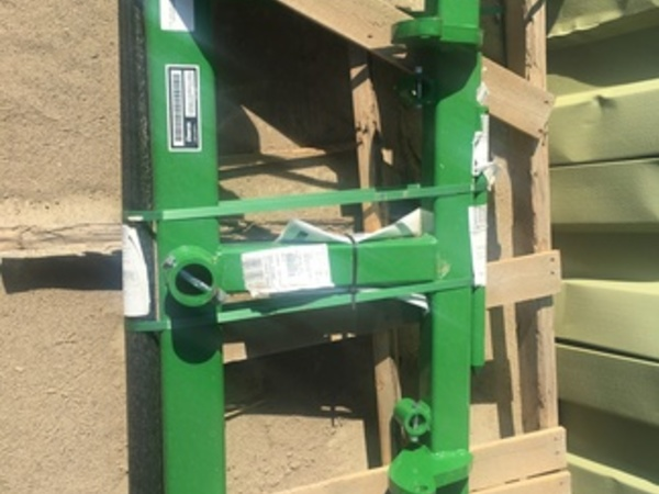 2017 Frontier AB13G Loader and Skid Steer Attachment