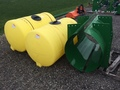2009 Agri-Products 8000T Tank