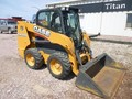 2016 Case SR210 Skid Steer