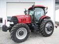 2014 Case IH Puma 160 Tractor