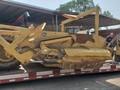 2006 Deere 1812C Scraper