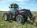 1999 Case IH MX135 Tractor
