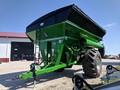 2020 Unverferth 1160 Grain Cart