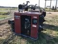 2015 Case IH 170A Irrigation
