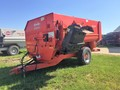 2015 Kuhn Knight RA142 Grinders and Mixer