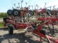 Pottinger HIT 10.11T Tedder