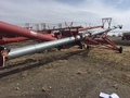 2011 Peck 12x72 Augers and Conveyor