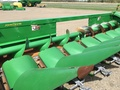 2016 John Deere 608C Corn Head
