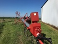 2009 Peck 10x61 Augers and Conveyor