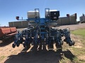 2013 Monosem NG+16-30-TR Planter