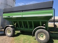 2006 Brent 640 Gravity Wagon