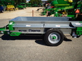2017 Frontier MS1108 Manure Spreader